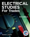Electrical Studies for Trades - Stephen L. Herman