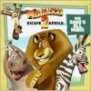 Madagascar - Annie Auerbach