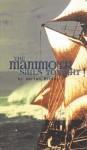 The Mammoth Sails Tonight! - Adrian Mitchell