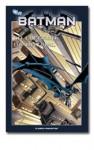Batman: La llegada de Batgirl (Batman la colección #12) - Chuck Dixon, Scott Beatty, Javier Pulido, Doug Moench