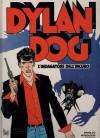 Dylan Dog. L'indagatore dell'incubo - Tiziano Sclavi