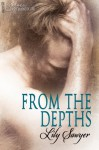 From the Depths - Lily Sawyer