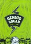 Genius Squad - Catherine Jinks