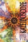 Kaleidoscope - Anel Viz