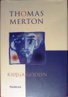 Księga godzin - Thomas Merton