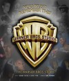 You Must Remember This: The Warner Bros. Story - Richard Schickel, George Perry