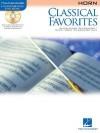 Classical Favorites - Hal Leonard Publishing Company
