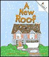 A New Roof - Cari Meister, Grace Lin