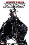 Ultimate Comics Spider-Man by Brian Michael Bendis Volume 4 - Brian Michael Bendis, David Marquez, Sara Pichelli