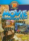 Movie Blockbusters - Mark Stewart
