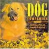 The Dog Companion - Amy Shojai