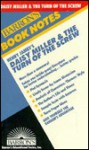Henry James's Daisy Miller & the Turn of the Screw - Tessa Krailing