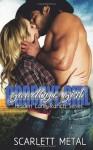 Goodbye Girl (Hidden Lane Ranch Series) - Scarlett Metal