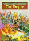 Warhammer Armies: The Empire - Lindsey Patton, David Gallagher, John Blanche, Wayne England