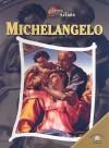 Michelangelo - Sean Connolly