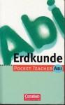 Pocket Teacher Abi: Erdkunde - Peter Fischer