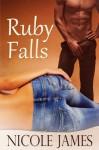 Ruby Falls - Nicole James