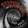 Black House (Audio) - Frank Muller, Peter Straub, Stephen King