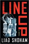 Lineup - Liad Shoham