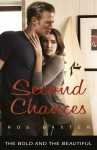 Bold & Beautiful: Second Chances - Ros Baxter