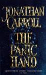 The Panic Hand - Jonathan Carroll