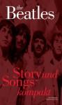 The Beatles: Story und Songs Kompakt (German Edition) - Patrick Humphries, John Robertson