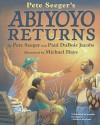 Abiyoyo Returns - Pete Seeger, Paul DuBois Jacobs