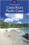 Costa Rica's Pacific Coast - Bruce Conord