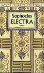 Electra - Sophocles, George Young
