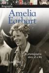 DK Publishing: Amelia Earhart (DK Biography) - Tanya Lee Stone