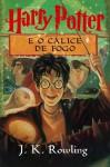 Harry Potter e o Cálice de Fogo (livro 4) (Portuguese Edition) - Lia Wyler, J.K. Rowling