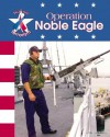Operation Noble Eagle - John Hamilton
