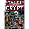 The EC Archives: Tales from the Crypt, Vol. 4 - Al Feldstein