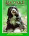 Rosie: A Visiting Dog's Story - Stephanie Calmenson, Justin Sutcliffe
