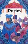 Purim - Miriam Schlein, Ruth Heller