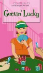Gettin' Lucky (Simon Romantic Comedies) - Micol Ostow