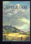 Castle D'Or - Daphne du Maurier
