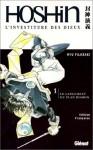 Hôshin, tome 1 : Le Lancement du plan Hôshin - Ryū Fujisaki