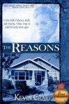 The Reasons - Kevin Craig