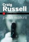 Pieśń Walkirii - Craig Russell