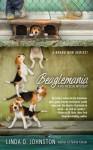 Beaglemania - Linda O. Johnston