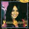 Vanessa Hudgens - Katherine Rawson