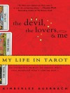 The Devil, the Lovers and Me - Kimberlee Auerbach