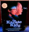 Karate Kid Part II M/TV - Bonnie Bryant Hiller