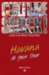 Havana at Your Door - Mark Cramer