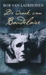 De wraak van Baudelaire - Bob van Laerhoven