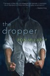 The Dropper - Ron McLarty