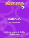 Catch-22 - Shmoop