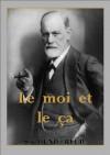 Le moi et le ça (French Edition) - Sigmund Freud