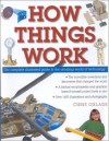 How Things Work - Chris Oxlade